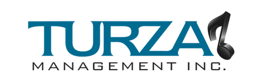 Turza Management