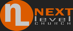 Next Level Church